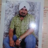 Raghuveer Singh Chhabra