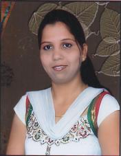 Rani Sahu