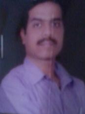 Naveen Garg