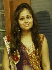 Dr. Heena Gupta