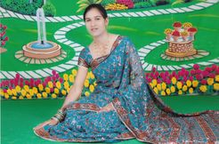 Kusum Rathore