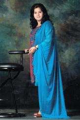 Sapna Gokhlani