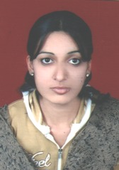 Ritu Kachawa (Manglik)