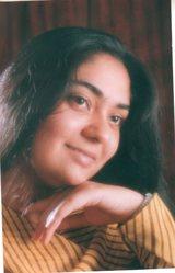 Chitra Chhablani
