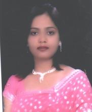 Vinita Tanwar