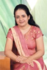 Mala Khabrani