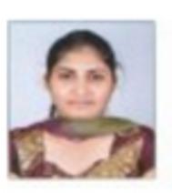 Sapna Thakurani