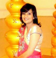 Payal Saini