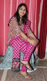 Deepika Ramnani