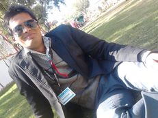 Gagan Deep Rathore