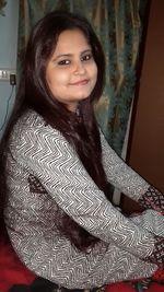 Sonal Harwani