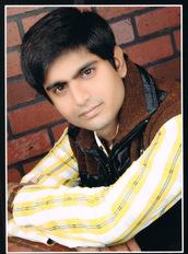 Hitesh Longwani