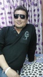 Umesh Dariyani