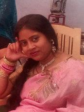Savita Shah