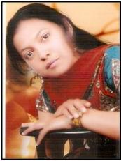 Ankita Agarwal