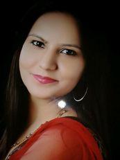 Indu Chhattani
