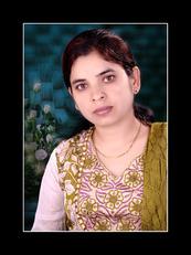 Dr.Rekha Sangtyani