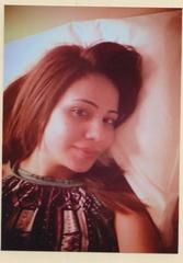 Rekha Ramchandani