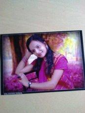 Kalpana Chouhan