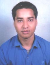 Parvesh Bhati