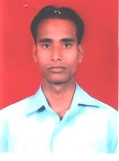Hitesh Saini