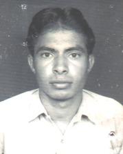 Satyanarayan Saini