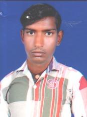 Hari Ram Mali