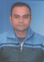 Gopal Lal Khakhr