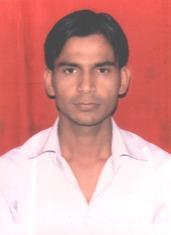 Rajesh Ajmera