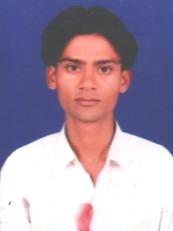 Shiv Kumar Bhati