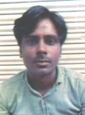 Sudhir Saini