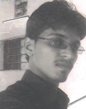 Jagdish Mahawar