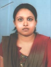 Priya Kachawa