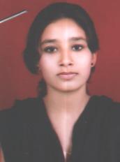 Bhawan Kachawa