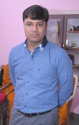 Ravindra Jadam