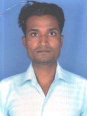 Suresh Tanwar