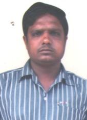 Dilip Tanwar