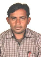 Laxmi Narayan Saini