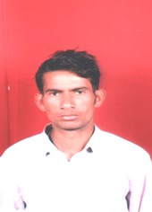Nirmal Bhati