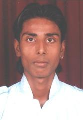 Mukesh Kumar Marothiya