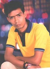 Manohar Lal Chouhan