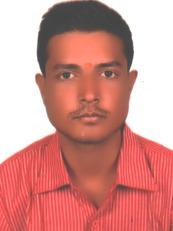 Tarun Sankhla