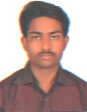 Sandeep Shankla