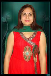 Jyoti advani