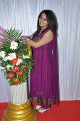 Harsha Varyani