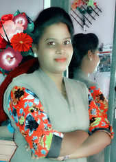 Twinkle J Singh