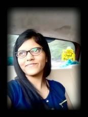 Lekha Malviya