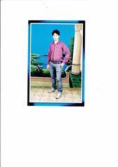 Indar Kumar Ferwani  (manglik )