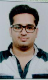 Amit Mahesh Thakurel (Manglik)