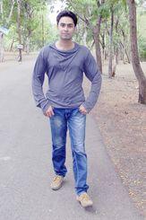varun lalwani